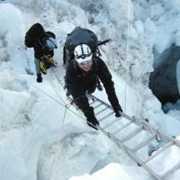 Prepreka_na_Icefall