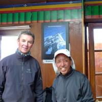 So_Apa_Sherpa