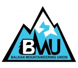 bmu_logo-01